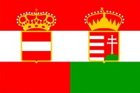Австро-Венг. Империя
