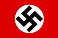 Германия 1933-1945