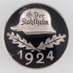 1924_Stahlhelm_M935 1 (1)