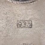 1924_Stahlhelm_M935 1 (4)