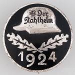 1924_Stahlhelm_M_tomb1 (1)