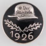 1926_Stahlhelm_M_935 (1)