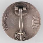 1926_Stahlhelm_M_935 (2)