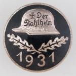 1931_Stahlhelm_tomb (1)