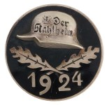Stahlhelm_Badge__1924 tomb2 (1)