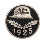Stahlhelm_Member 1925 935 (1)