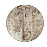 Stahlhelm_Member 1925 935 (2)