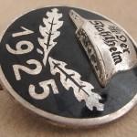 Stahlhelm_Member 1925 935 (3)