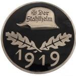 Stahlhelm_Member 900 1919 (1)