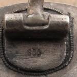 Stahlhelm_Member 900 1919 (4)