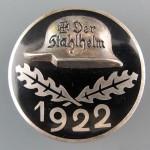 Stahlhelm_Member_1922 935 (1)