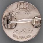 Stahlhelm_Member_1922 935 (2)
