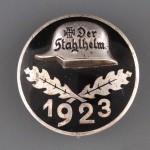 Stahlhelm_Member_1923 935 (1)