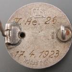 Stahlhelm_Member_1923 935 (2)