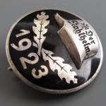 Stahlhelm_Member_1923 935 (3)