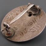 Stahlhelm_Member_1923 935 (4)