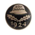 Stahlhelm_Member_1924 a (1)