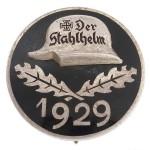 Stahlhelm_Member_1929 935 (1)