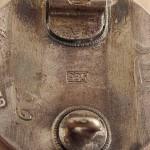Stahlhelm_Member_1929 935 (5)