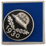 Stahlhelm_Member_1930 935 (1)