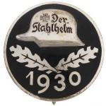Stahlhelm_Member_1930 935 (3)