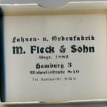 WWI_German_Fiel fut (1)