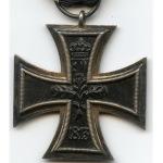ЖК2 1914 КМ (2)