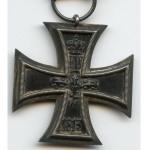 ЖК2 1914 lv12 (2)