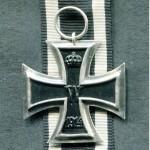 EK19142A (1)