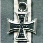EK19142A (2)