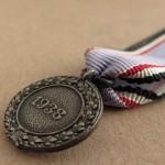 Luftschutz_Medal_ zi (3)