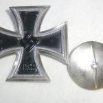 ek1-l59z-4