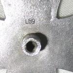 ek1-l59z-8