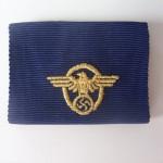 SDC19530