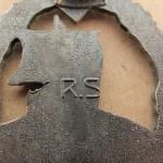 rslad (4)