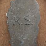 rstra (3)