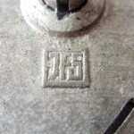 SDC19275