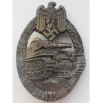 panzer EWE (1)