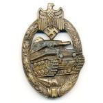 panzerbr shwert (3)