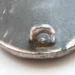 ran 65 zink (2)