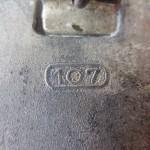 ran sil 107 (3)