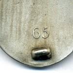 ran65 (1)