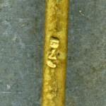 ranz4 (3)
