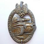 tank RK bronze (1)