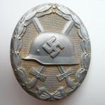 verwundung-1941 gold l17 (1)