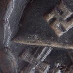 verwundung schwarz l16 (5)