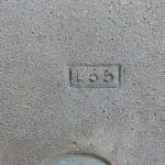 verwundung sil l55 100 (3)