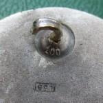 verwundung sil l55 100 (4)
