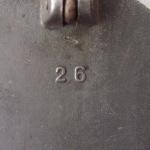 verwundung silber 26 zink (1)