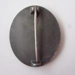 verwundung silber 26 zink (3)